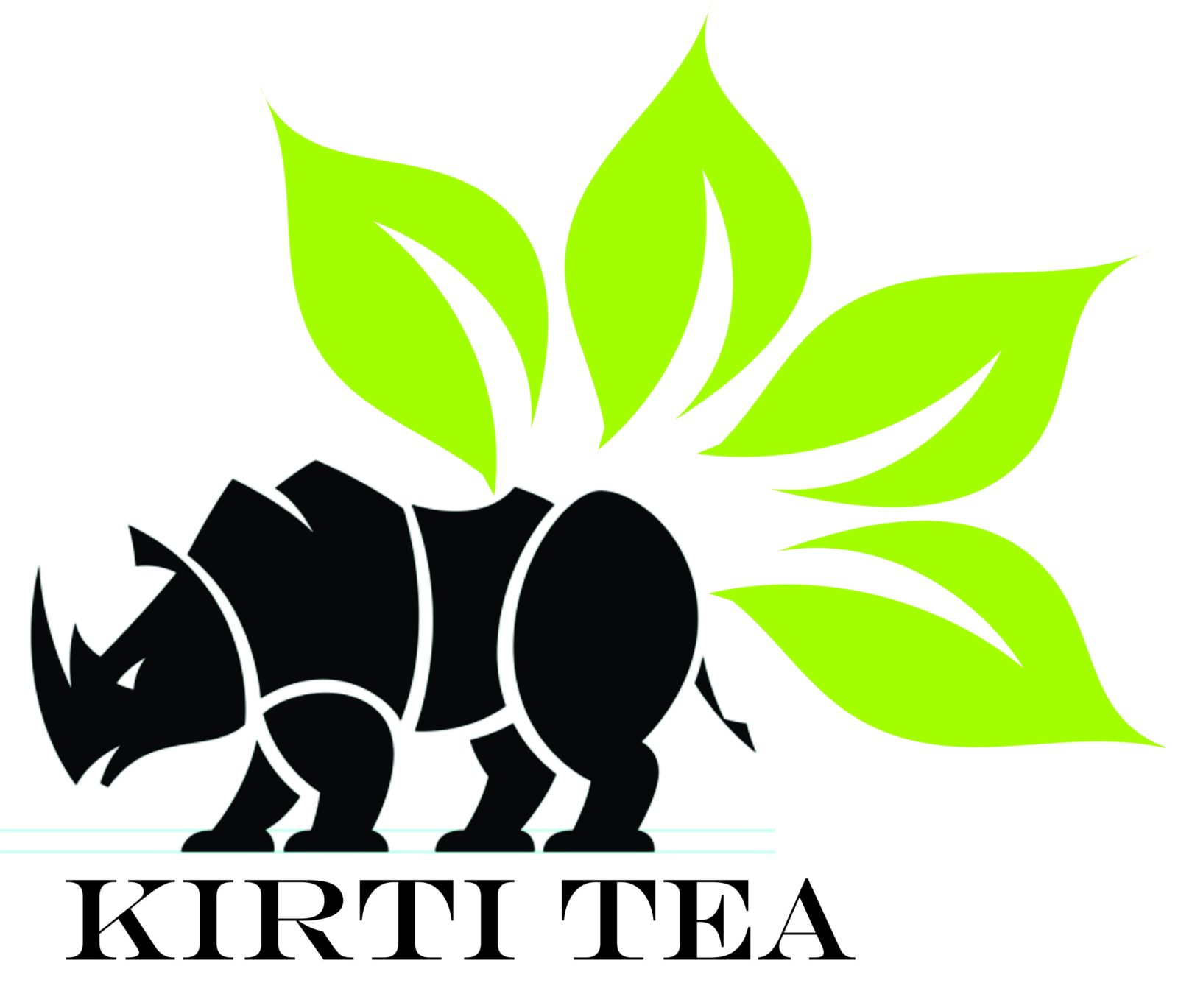 Kirti Tea Trading – Assam Tea – Manufacturers & Suppliers of Assam Chai, Assam Tea Wholesaler and Manufacturer,Direct From Assam Tea Garden, Assam Loose Tea, Assam CTC Tea, Assam Black Tea, Assam Tea, Green Tea, Orthodox Tea