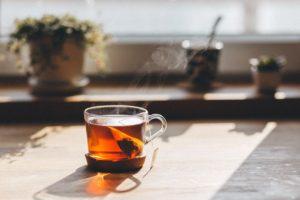 Kirti Tea Trading – Assam Tea – Manufacturers & Suppliers of