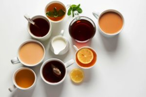 Assam Tea - Assam Chai Latest Price, Manufacturers & Suppliers
